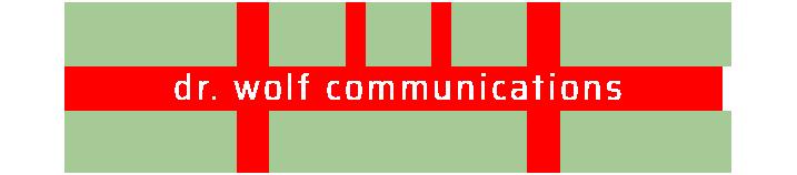 logo_v0